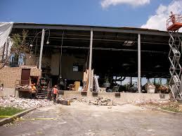 Tornado del condado de Westchester 2006