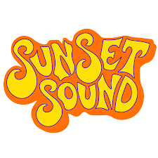 Sunset Sound Roundtable