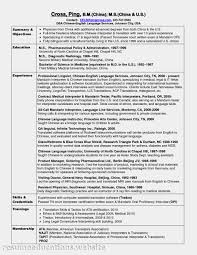 medical interpreter resume sample com graphic medical interpreter medical interpreter resume sample