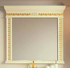 <b>Зеркала</b>, Все Для Дома. Привлекательные цены Челябинск