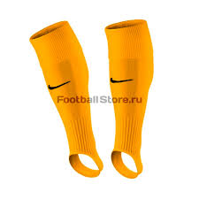 <b>Гетры Nike U NK</b> Perf Sleeve-Strp Tem SX5731-739 – купить в ...