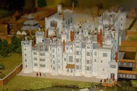 Palais de Richmond