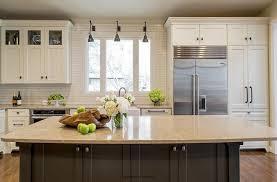 white kitchen knobs
