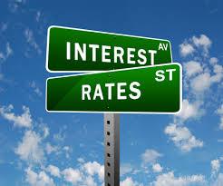 Image result for interest rate