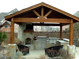 covered patio freedom properties:  ideas about covered patios on pinterest homes for sale in outdoor fireplaces and outdoor kitchens