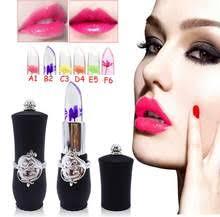 Отзывы на Magic Jelly <b>Flower Lipstick</b>. Онлайн-шопинг и отзывы ...