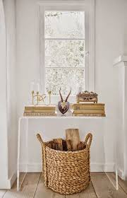1000 ideas about lucite table on pinterest lucite furniture lucite chairs and ghost chairs bathroomlovely lucite desk chair vintage office clear