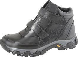 <b>Ботинки Nordkraft</b> — купить в интернет-магазине OZON с ...