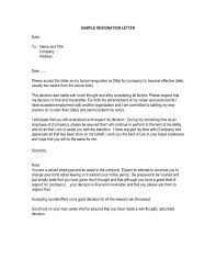 images about professional on pinterestwriting a resignation letter by joshgill