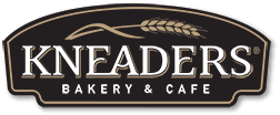 Image result for kneaders pastries
