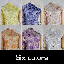China New Arrival <b>African Tulle Lace Fabric</b> Stone French Net Lace ...