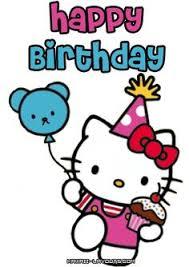 Happy Birthday on Pinterest   Happy Birthday Disney, Balloons and ... via Relatably.com