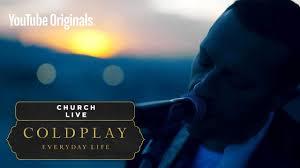 <b>Coldplay</b> - Church (<b>Live in</b> Jordan) - YouTube