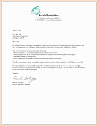 ssn denial letter informatin for letter 14 reply to rejection letter rejection letters 6 job offer letter template word workout spreadsheet