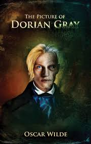 books to snuggle up this winter image result for the picture of dorian gray book cover