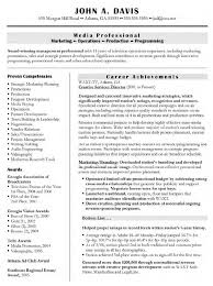 it director resume cipanewsletter 23 cover letter template for sample resume for operations manager