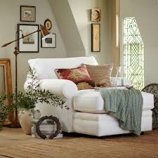 birch lane newton chaise love this chaise lounge for the sitting area in the bedroom bedroom sitting room furniture