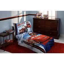 3018 2 cars bedroom set cars bedroom set cars