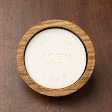 Floris <b>Elite</b> Shaving Soap Bowl 100g | Shaving soap