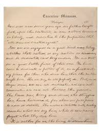 gettysburg address available at abraham lincoln papers at the library of congress manuscript division washington d c american memory project 2000 02