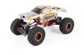 «Машинка <b>Hobby</b> Engine Lion Xtreme 4WD» — Детские товары ...