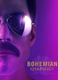 <b>Bohemian Rhapsody</b> | 20th Century Studios