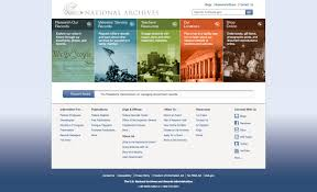 top 5 us federal agency websites in 2011 posts govloop there were a decent amount that had pretty impressive design and usability the following are the government websites that didn t make the top 5
