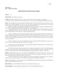 sample resume reflective journal writing examples examples of a   apa essay format generator no surveys apa essay format generator journal critique paper example journal paper