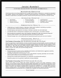 resume for bank internship profesional resume for job resume for bank internship 3 resume for bank jobs now careerride sample accounting manager cover