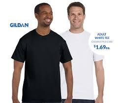 <b>Kids T</b>-<b>Shirts</b> - Top Quality - Wholesale & Bulk Available