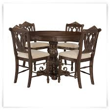 City Furniture Dining Room Excellent City Furniture Dining Room Sets 82 To Your Interior
