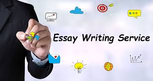 Best Custom Essay Writing Service in US   Irish Essays Thesis Paper Writing Service