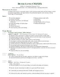 Sample Resume  Greyhound Food Service Station Attendant Resume  Mr  Resume