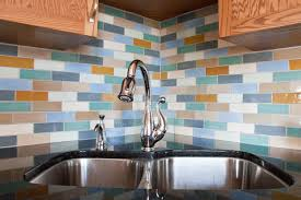 subway tiles tile site largest selection: title small medium large just right how to select tile sizes kitchens
