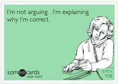 Memes that make me chuckle! on Pinterest | Mental Asylum, Bermuda ... via Relatably.com