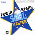 Soul Master album by Edwin Starr