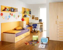 kids study room design accessoriesravishing orange living room