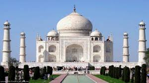 a to the taj mahal essay study confirms the taj mahal turning yellow current events affairs