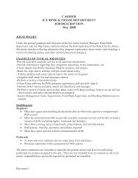 dietary job description sample resume for a chef line cook job resume pizza hut duties duties of a waitress resume resume for