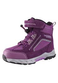 <b>Ботинки</b> для девочек купить в интернет-магазине OZON.ru