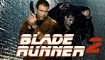 Blade runner full movie watch online <?=substr(md5('https://encrypted-tbn2.gstatic.com/images?q=tbn:ANd9GcTY4QhSEu4dLm1DRHT8-AnG1gGUKSmX_rCYwKA8t_MkU2MoRGuKwQkf2qo'), 0, 7); ?>