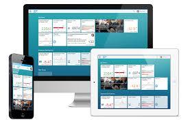 sap enterprise portal theme ile ilgili görsel sonucu