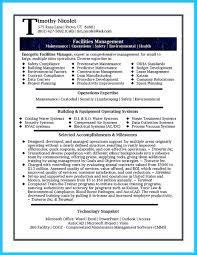 the most excellent business management resume ever how to write senior business intelligence developer resume