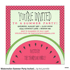 pool party invitations templates sample resume service pool party invitations templates pool invitations pool party invitations swim invitations party invitations beach party