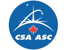 Requirements and conditions of employment for <b>astronauts</b> ...