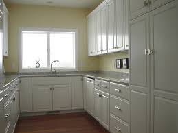 small u shaped kitchen design: kitchen ideas design layouts kitchen ideas design layouts shaped kitchen layout design images renovation