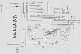 plc alarm wiring diagram plc wiring diagrams online car alarm wiring diagram car wiring diagrams online