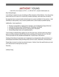 Cover Letter Office Assistant   Resume Maker  Create professional     Resume Maker  Create professional resumes online for free Sample     Cover Letter Office Assistant Office Assistant Cover Letter Sample Office Assistant Cover Letter Sample My Perfect