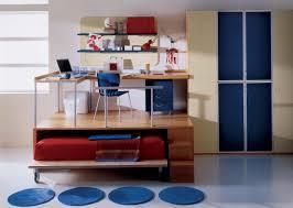 medium cool bedroom ideas for blue small bedroom ideas