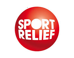 Image result for sport relief wristband 2016